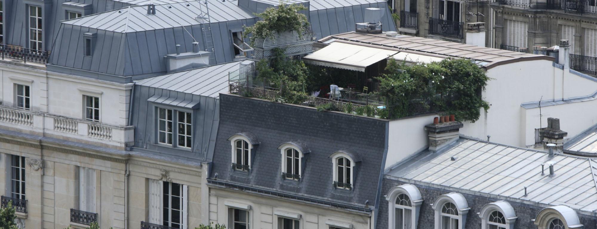 terrassengestaltung tipps