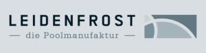 logo_neu_1