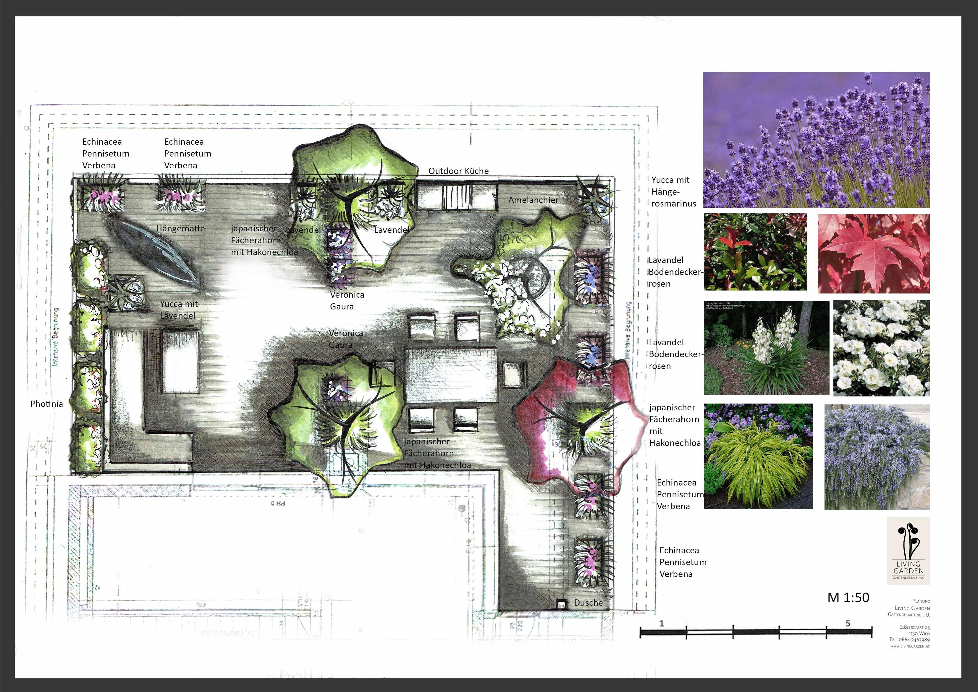 Gartenplanung copy (3)