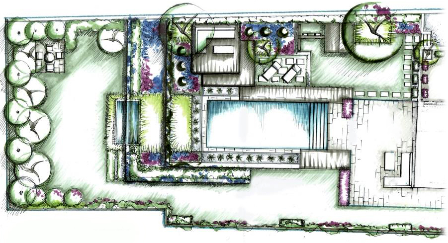 Gartenplanung.neu1_