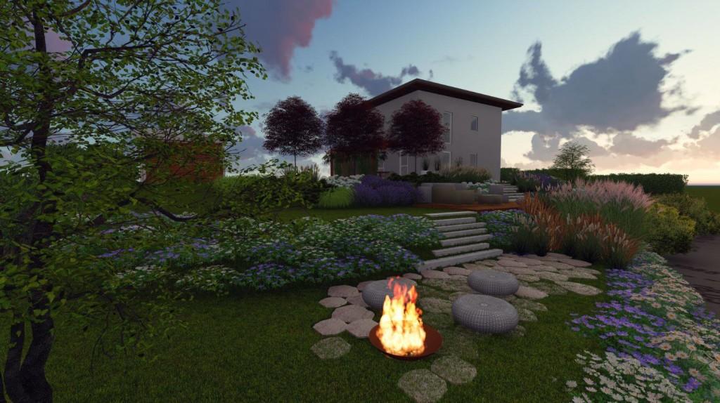 Living Garden gartengestaltung2